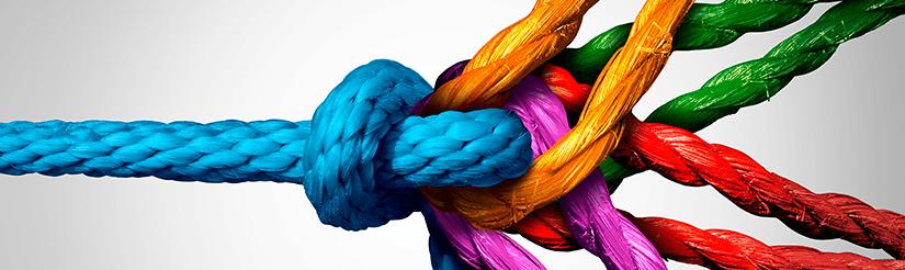 LA FACILITACIÓN: transformando grupos en espacios de crecimiento