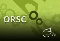 Presentación Programa Coaching de Sistemas ORSC