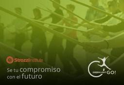 Presentación Programa Liderazgo Somático