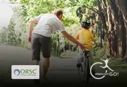 [BOOSTERS] ORSC Fundamentals