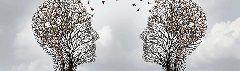 Logoterapia y PNL