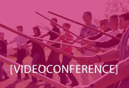 [VIDEOCONFERENCE] Programme Presentation: Embodied Leadership