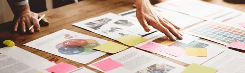 Valoración de un proyecto con facilitación sistémica